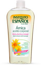 aceite-corporal-1562789446