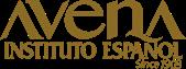 Avena Instituto Español