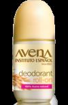Desodorante_Avena